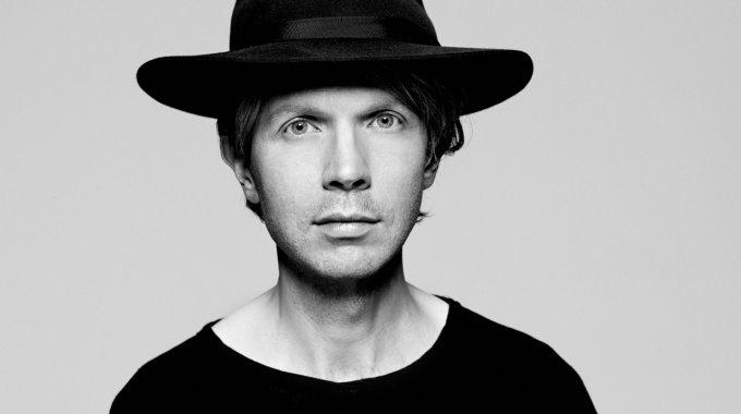 Biografía de Beck