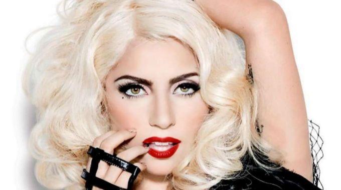 Lady Gaga hace público que padece fibromialgia