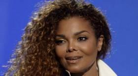 Noticias de Janet Jackson