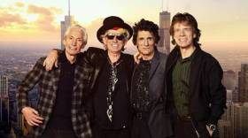 Noticias de The Rolling Stones