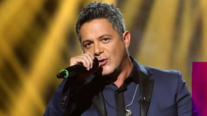 Un concierto a favor de Venezuela reunirá a Alejandro Sanz, Juanes y Luis Fonsi