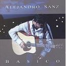 Básico | Alejandro Sanz
