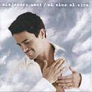 El alma al aire   Alejandro Sanz