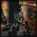 El tren de los momentos | Alejandro Sanz