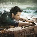 La música no se toca   Alejandro Sanz
