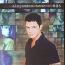 Más   Alejandro Sanz