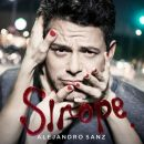 Sirope   Alejandro Sanz